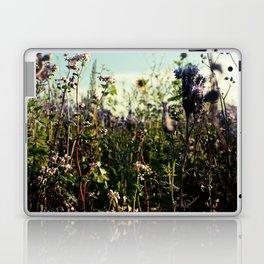 Meadow Laptop & iPad Skin