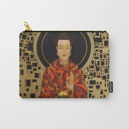 Alchemical Mind  Carry-All Pouch
