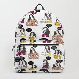 Kenya Multi Backpack