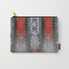 Nava4 Carry-All Pouch