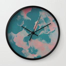 You Little Weirdo Wall Clock