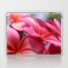 He Pua Lahaole Ulu Wehi Aloha Laptop & iPad Skin