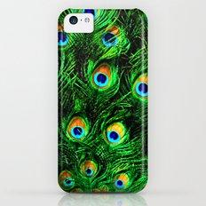 pretty amazing iPhone 5c Slim Case