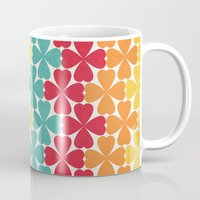 aloha Mugs featuring Aloha! by Digi Treats 2