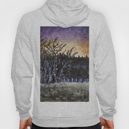 Come the Dawn Hoody
