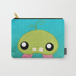 Bean Carry-All Pouch