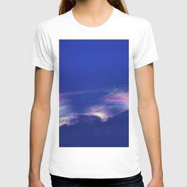 Fire Rainbow T-shirt