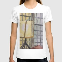 Kitami T-shirt