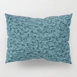 Hammerheads sharks Pillow Sham
