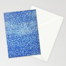 seacloud#273 Stationery Cards
