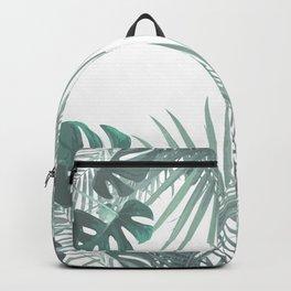 reflection botanicals Backpack