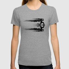 chubbalink T-shirt