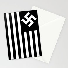 G.N.R (The Man in the High Castle) Stationery Cards