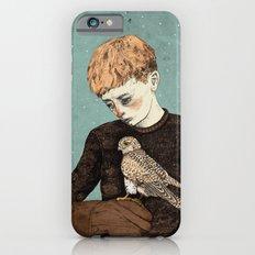 Kes  iPhone 6s Slim Case
