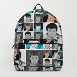 Different Colours, Different Shades #2 Backpack