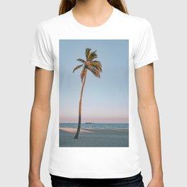 Fort Lauderdale, Florida T-shirt