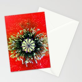 papavero Stationery Cards