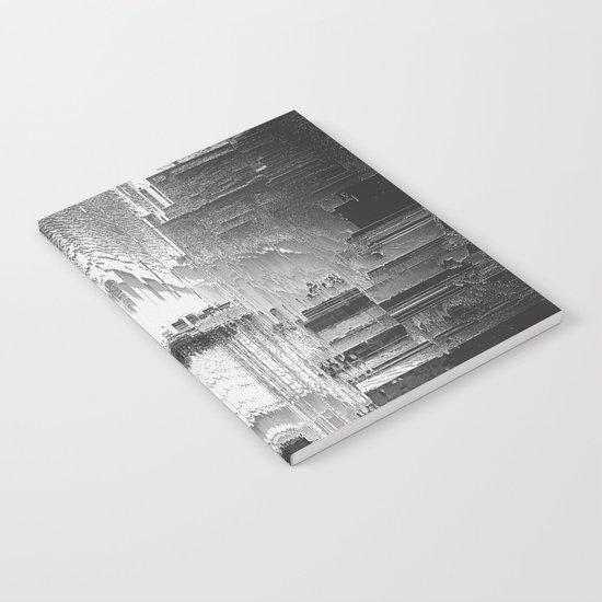 505 Notebook