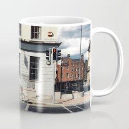 Dublin life Coffee Mug
