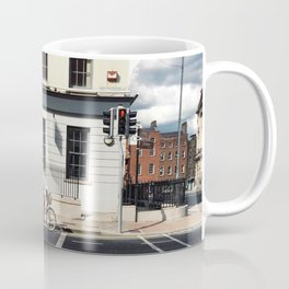 Dublin life Coffee Mug