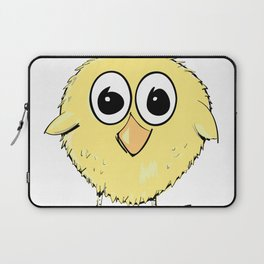 TFG Baby Chick Laptop Sleeve