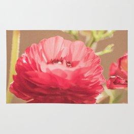 Evanescent Beauty Rug