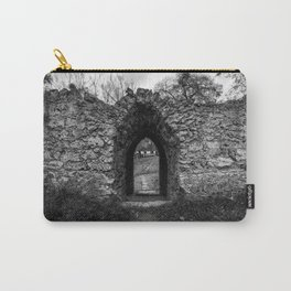 The path beyond Carry-All Pouch