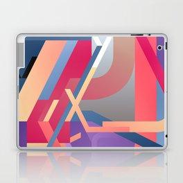 Maskine 17 Laptop & iPad Skin