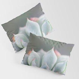5069 Pillow Sham