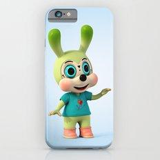Teolino Slim Case iPhone 6s