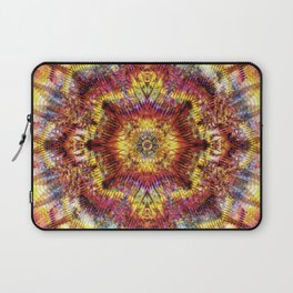 Energy Conduit Laptop Sleeve