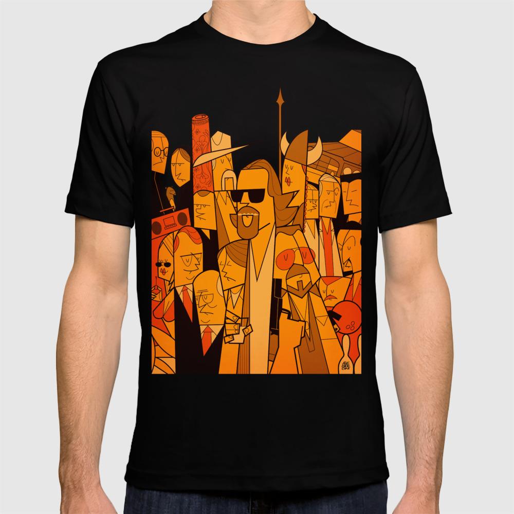 Shirt design near me - Shirt Design Near Me 53