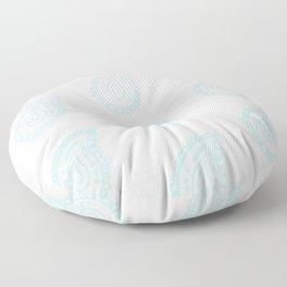 Patel Floor Pillow