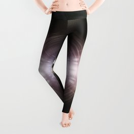 phantasma Leggings