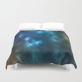 Premier (Light) Duvet Cover