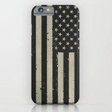 FREEDOM Road Slim Case iPhone 6