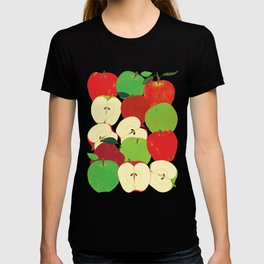 Apple Harvest T-shirt
