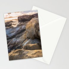 Point Lobos II Stationery Cards