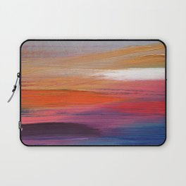 Haze Laptop Sleeve