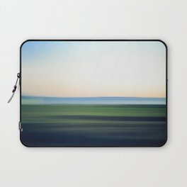 pasture Laptop Sleeve