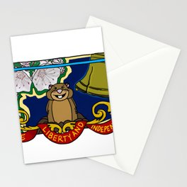 Pennsylvania Pride Stationery Cards