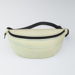 Lonely Fanny Pack