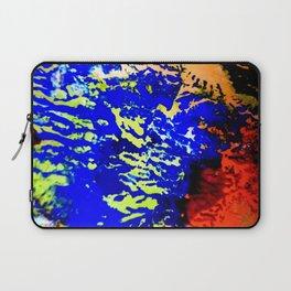 Elkhorn Laptop Sleeve
