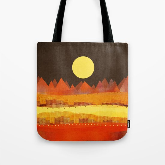 Textures/Abstract 132 Tote Bag
