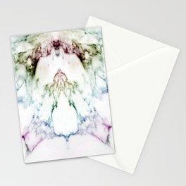 marmor lsd Stationery Cards