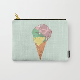 Summer kiss Carry-All Pouch