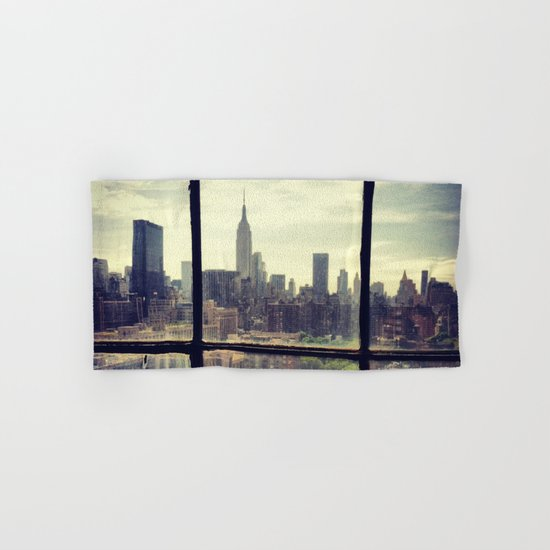 i love NY by loveforrest