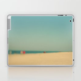 Lido #1 Laptop & iPad Skin