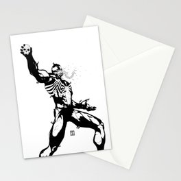 We are Othello Stationery Cards