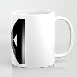 Monsta X -The Coe Coffee Mug